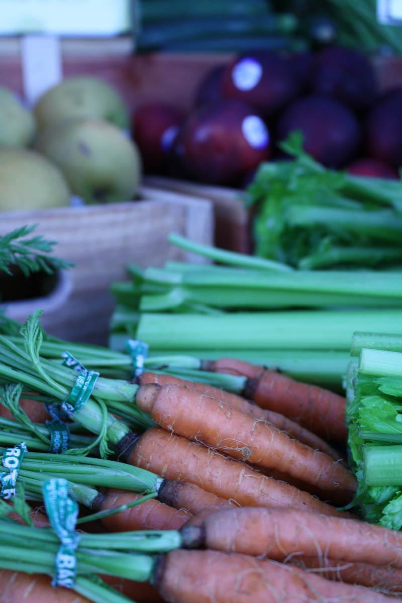 Farmers Market-3