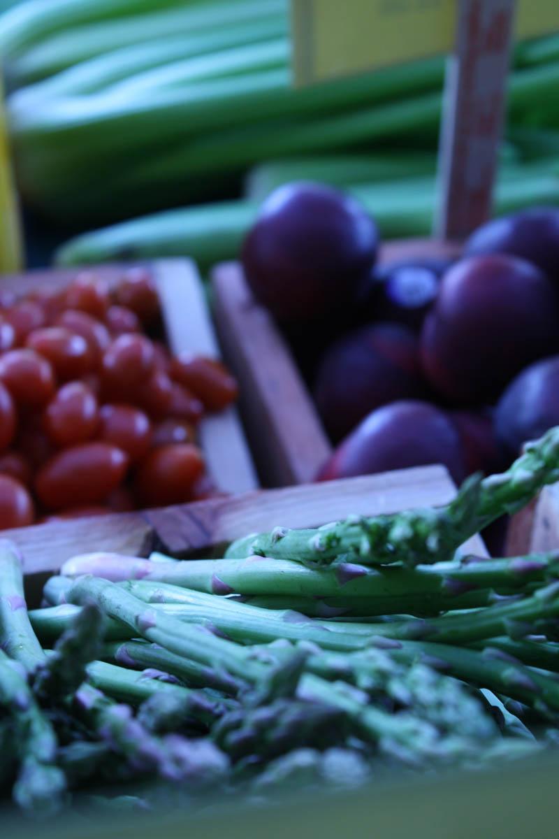 Farmers Market-4