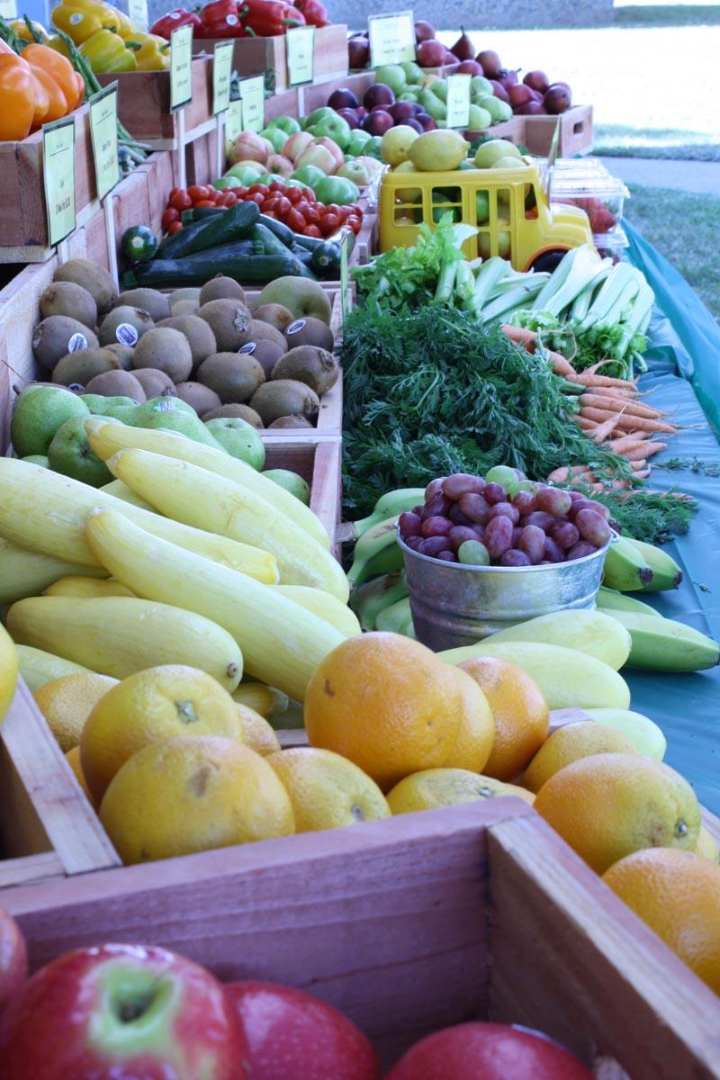 Farmers Market-7