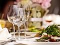 table-setting-salad