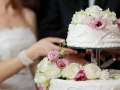 wedding-cake-bg-pd