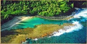 Kauai!!!