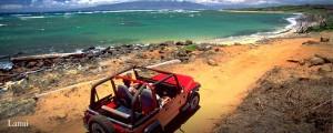 The way to REALLY see Kauai