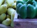 Farmers Market-5
