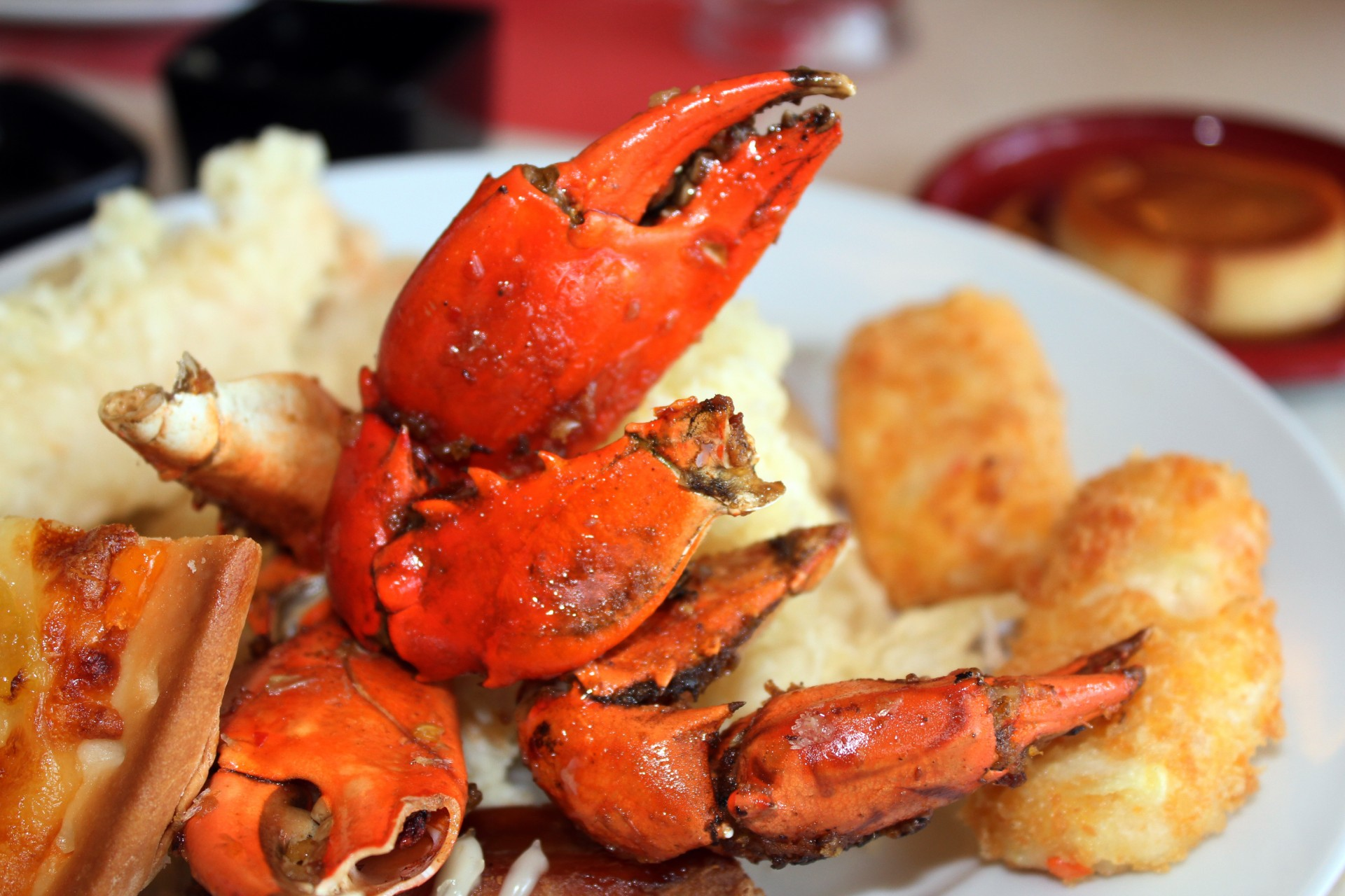seafood-saute-crab-pd-link